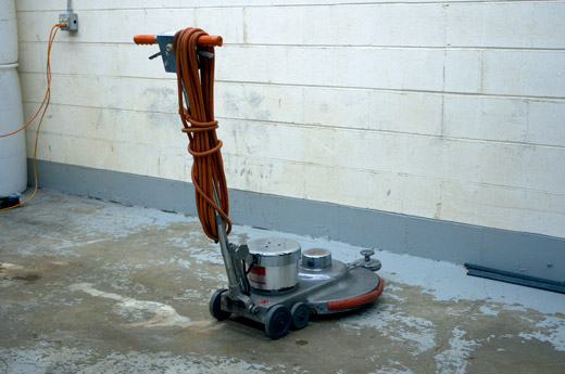 Quality Building Solutions Cleaning Machines For Sale