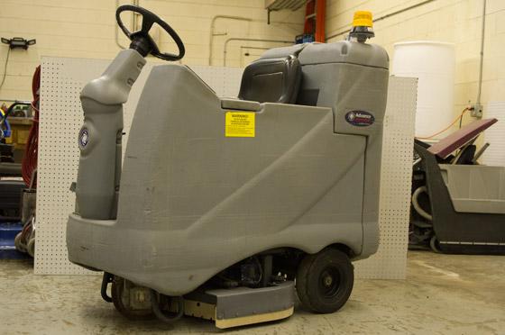 Floor Scrubbers Stunning Rent Carpet Extractors